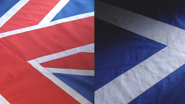 _60812946_flags_poster1
