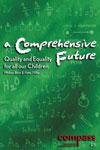 comp_future