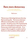 dare_democ
