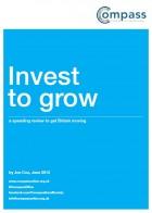 investtogrow