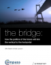 bridgecover