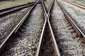 A new vision for public railways