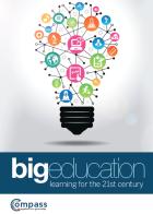 big education cover.jpg