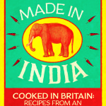 Made in India by Meera Sodha, £20, available from all good bookshops, poppy.north@uk.penguingroup.com