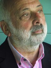 Martin Yarnit