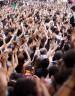Up_hands_barcelona_protests