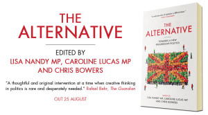 The-Alternative-(Rafael-Behr,-The-Guardian)