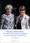 mayism and may