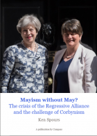 mayism and may